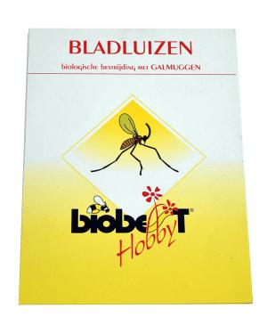 bladluizen-galmuggen