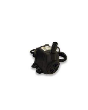 circulatiepomp-powerpomp-micra-400l-5w