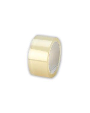 verpakkingstape-transparant-low-noise-50m