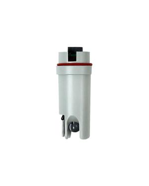 vervangbare-electrode-ph-ec-en-temp
