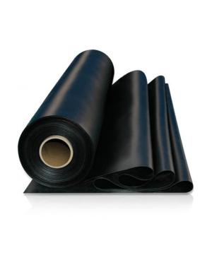 vijverfolie-2x25mtr-0-5mm-per-rol