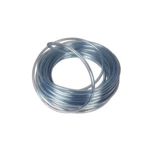 waterslang-transparant-16mm-50mtr