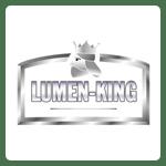 Lumen King