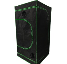 urban-green-tent-100x100x200cm