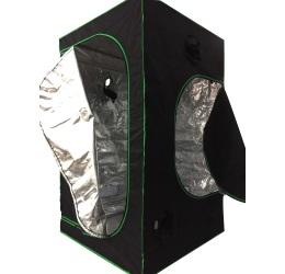 urban-green-tent-120x120x200cm