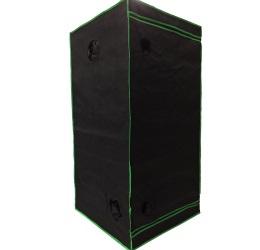 urban-green-tent-80x80x160cm