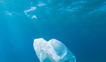 Αυξάνεται η τιμή της πλαστικής σακούλας από 1η Ιανουαρίου 2019