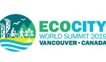 Διεθνής Πρώτη Παρουσίαση του ΕΓΧΕΙΡΙΔΙΟΥ ΚΥΚΛΙΚΗΣ ΟΙΚΟΝΟΜΙΑΣ από το ECOCITY στο EWS 2019 στον Καναδά