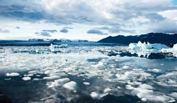 Το 2018 θα είναι το τέταρτο πιο ζεστό που έχει καταγραφεί ποτέ