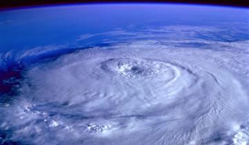 Τι είναι οι μεσογειακοί κυκλώνες;