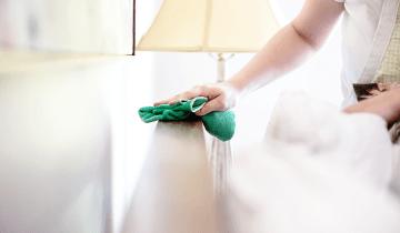 DIY| Οικολογικό και αποτελεσματικό καθαριστικό γενικής χρήσης