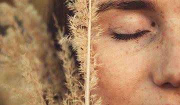 DIY| Μάσκα σύσφιξης προσώπου