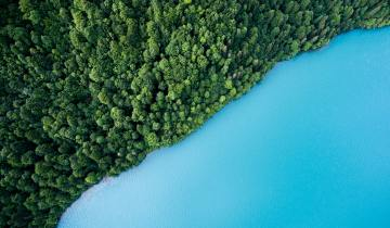 5 Ιουνίου | Παγκόσμια Ημέρα Περιβάλλοντος