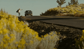 10 ταινίες με περιβαλλοντικό περιεχόμενο που δεν έχεις δει