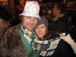 Aysia Wright Sundance Film Festival
