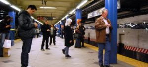 Access to real-time and mobile information is infusing alternative transit with a range of benefits traditionally reserved for car ownership, according to a new study: Tech for Transit: Designing a Future System.