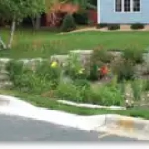 Lawn and garden source usepa