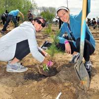 spring_planting_press_release