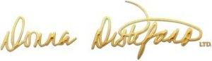 Thanks to my sponsor Donna Distefano. The Greenest Goldsmith I know.