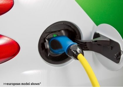 UCS Applauds Multi-State Effort to Develop More Robust Market for Electric Vehicles