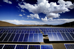 ABB wins $80 million order to power Canada's largest solar photovoltaic plant 1