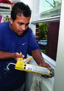 Aggressive Energy Efficiency Programs Could Save Michiganders a Cool $13 Billion