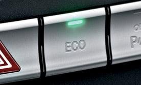Eco start stop