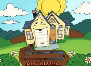 Geothermal_Illustration1000-590x429