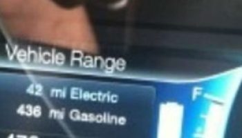 Awesome Review of C-MAX Energi Plugin Hybrid Electric Car on Answers.com