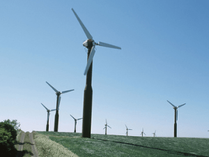 Major new Yorkshire wind farm could power 2 million homes