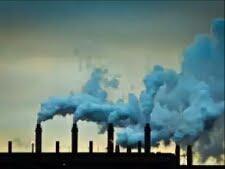 Greenhouse gas.emissions