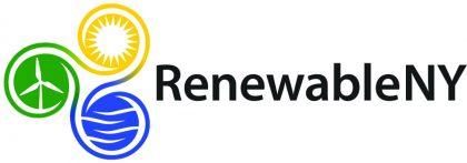 RenewableNY
