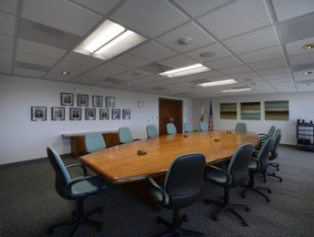 San Diego Community College Saves Big Using Cree LED Lighting with SmartCast Technology
