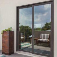 Andersen windows smart windows. Windows and patio doors