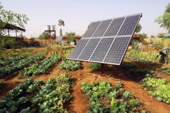Dominican Republic Can Triple Renewable Energy Share by 2030, New IRENA Report Finds