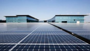 Large solar is great but needs energy storage too