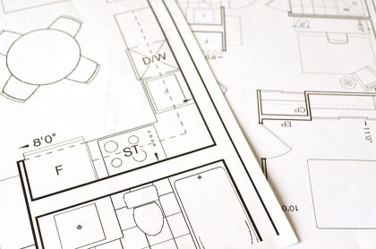 Best Eco Friendly Home Renovation Tips