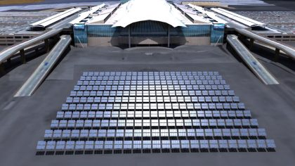 Why Panasonic Solar is Leading the Way for Renewable Energy