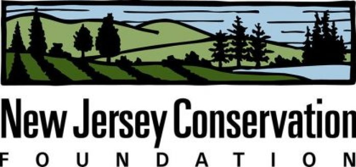State, Land Trusts Urge Courts to Deny PennEast Pipeline Eminent Domain Overreach, Says NJ Conservation