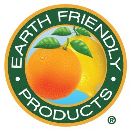 Earth Friendly Products® Launches New Plant-Powered Home Air Care Line