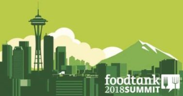 """wa state house of representatives. Firstly, more than 35 food and environment experts convened for the 1st Annual Seattle Food Tank Summit. In addition, It was held on """"Growing Local Food Policy"""" in partnership with Seattle University. As well as in coordination with the WA State House of Representatives."""