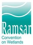 ramsan, convention of wetlands