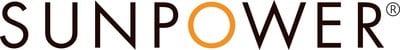 SunPower buying SolarWorld