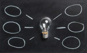 How to Make Use of Energy-Efficiency Rebates