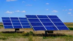 Pakistan, World Bank sign $100 million agreement for 'Sindh Solar Energy Project'
