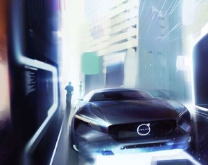 By 2021 all cars will be electrified. By 2025 Volvo expects over 1M Volvo Plugin Hybrid EV ON THE ROAD! EV.