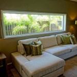 Neif home energy improvement plan
