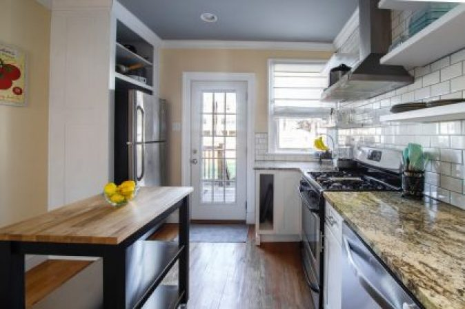 Appliance standards and light standards