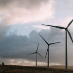 Wind power is part of PG&E commitment