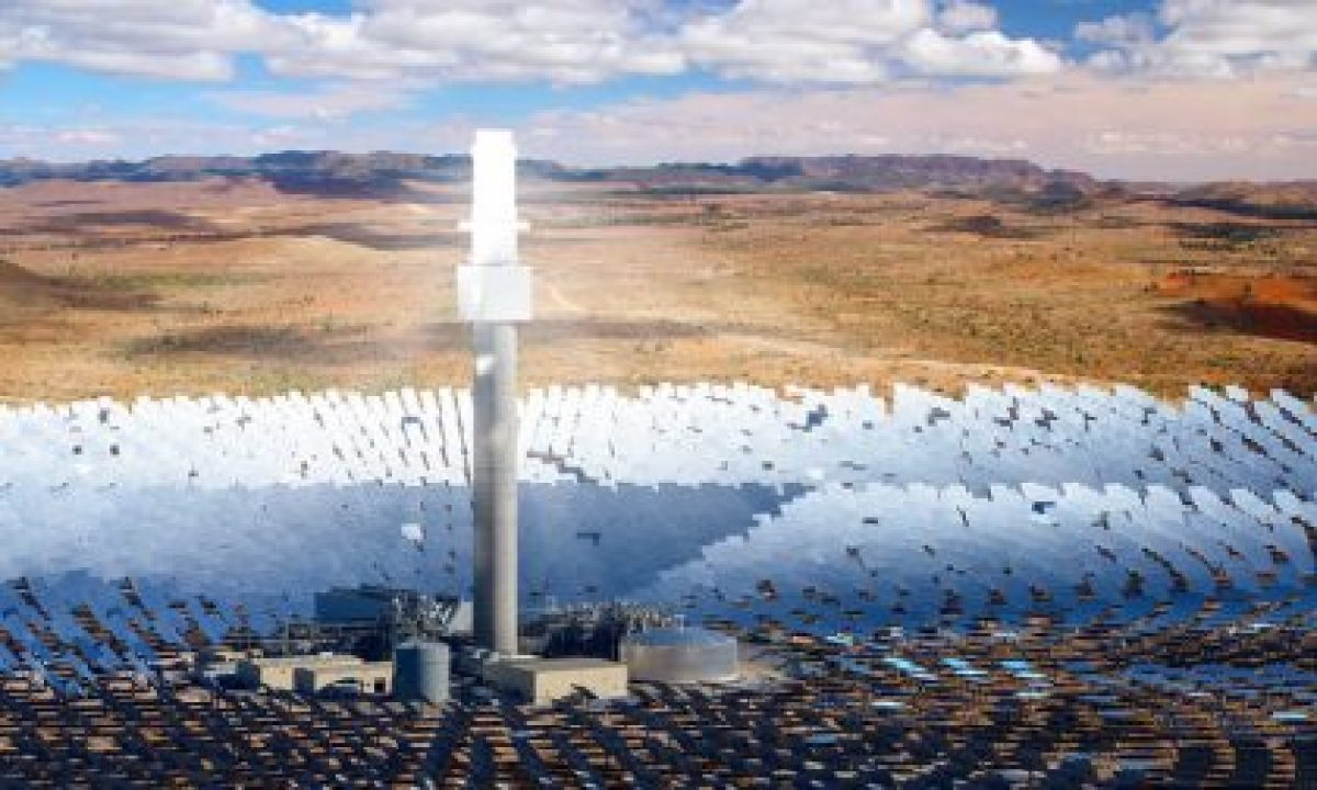 As Gulf News reports: